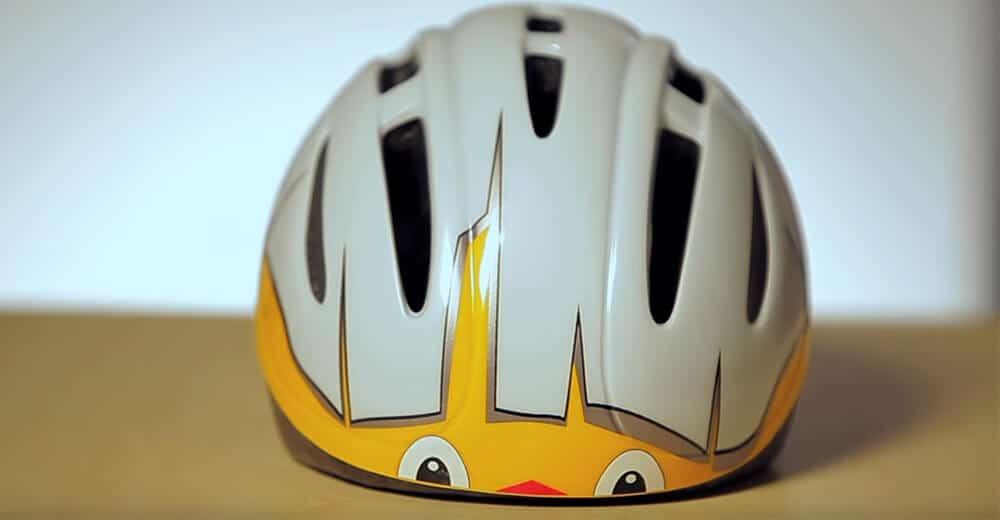Best toddler bike helmet – Buyer's Guide