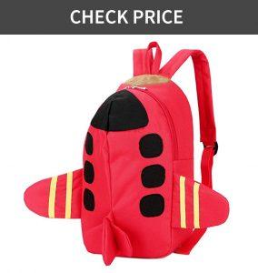 lakeausy mini backpacks for toddler