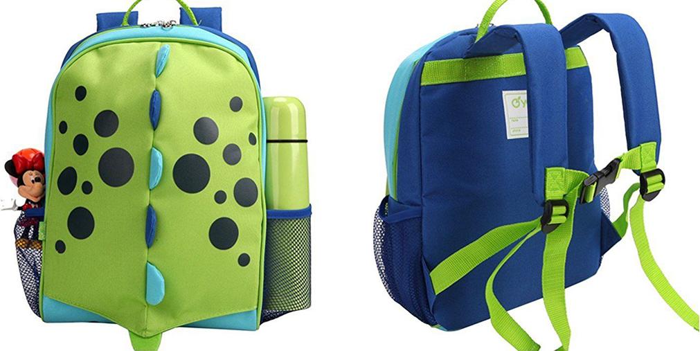 best backpacks for toddler for Preschool