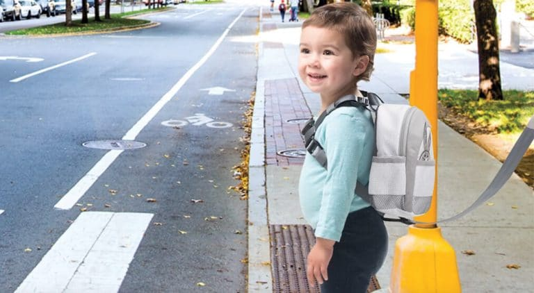 best-backpack-for-toddlers