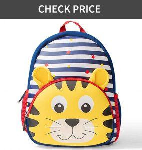 KK CRAFTS Backpack