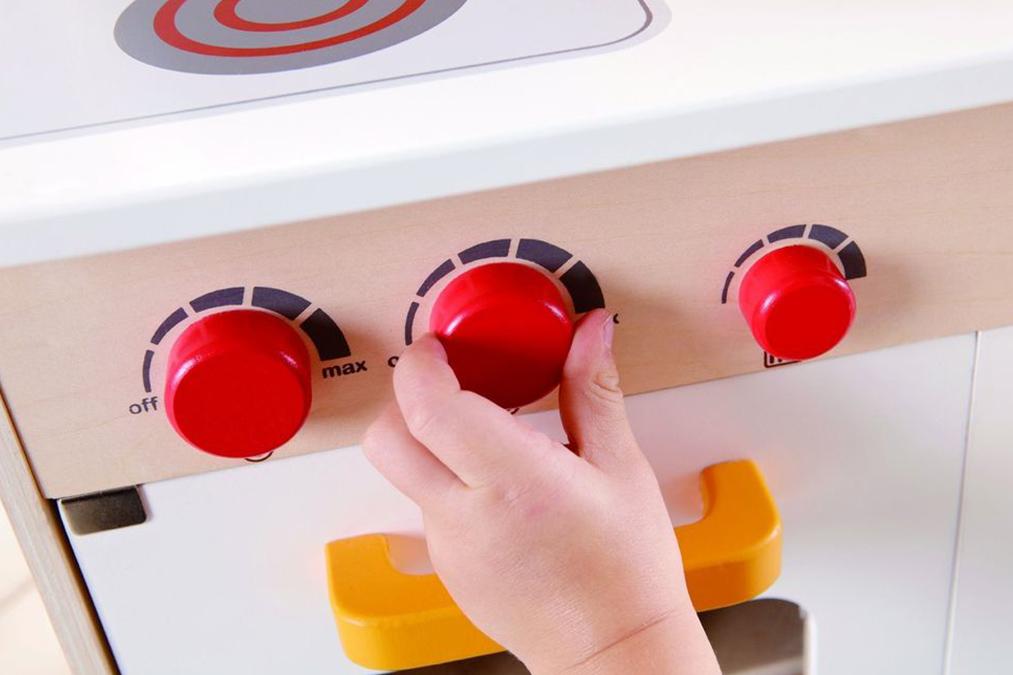 best kitchen playset
