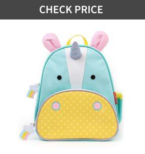 skip hop backpack for toddlers