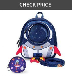 best preschool backpacks