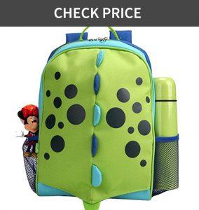 yodo Best Toddler Backpacks for Preschool