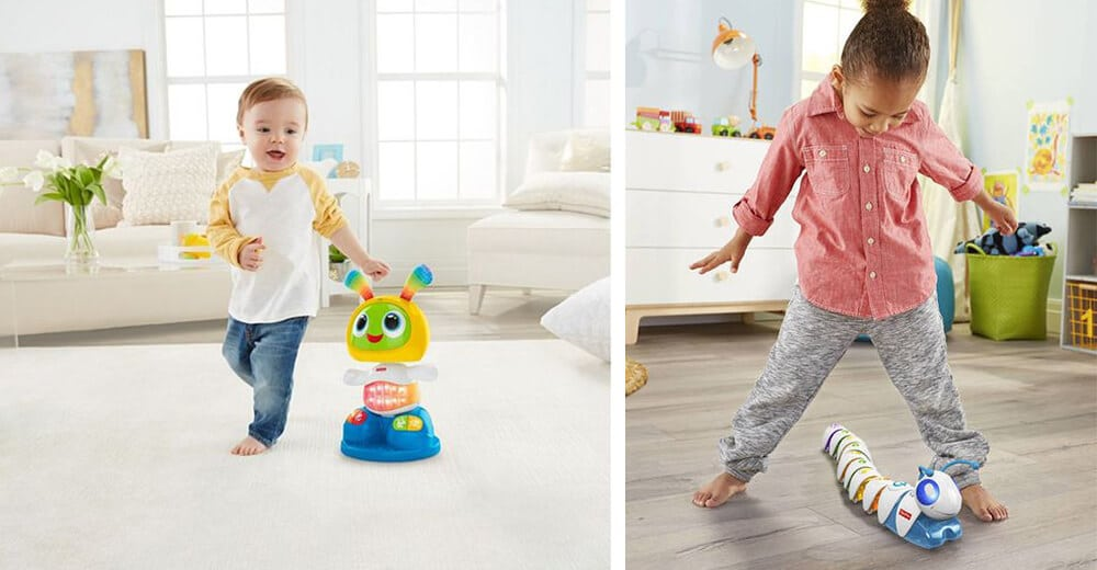 best music playing toy for toddlers