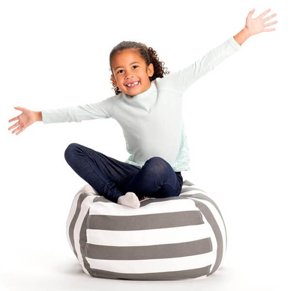 the best chairs for creative children