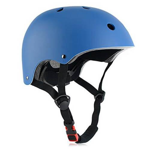 Ouwoer Kids Bike Helmet review