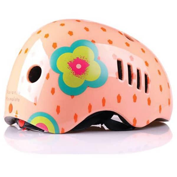 best toddler girl bike helmet