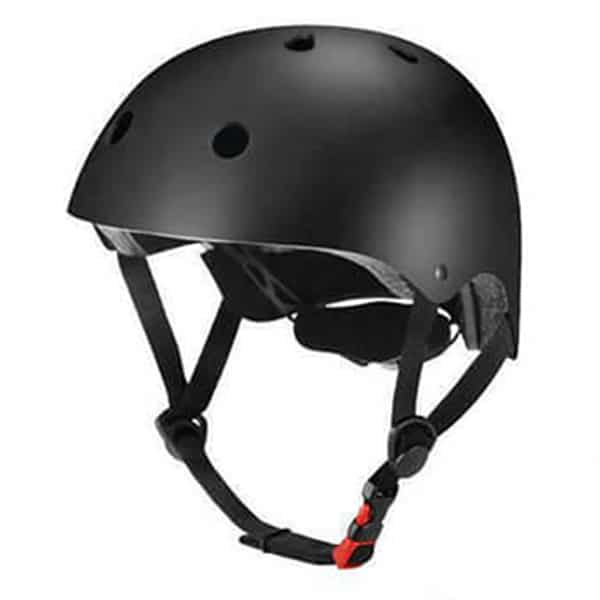 MOICO best scooter helmet for a boy