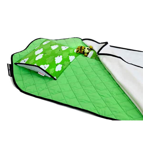 best nap mat for toddler